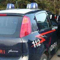 Carabinieri3 Cronaca