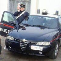 Carabinieri Cronaca copy