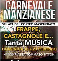 Carnevale-Manziana-2020