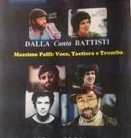 Dalla canta Battisti