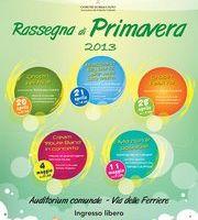 Rassegna-di-Primavera-Bracciano-2013