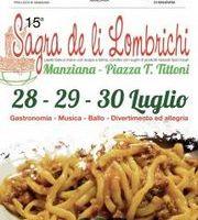 Sagra-dei-lombrichelli-2017