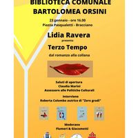 locandina-Lidia-Ravera