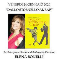 locandina Bonelli