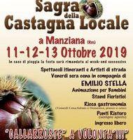 sagradellacastagna manziana 2019