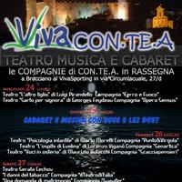 vivacontea