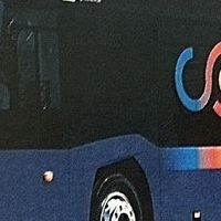 bus cotral euro 6