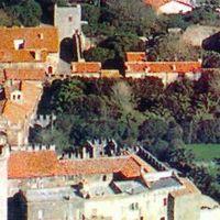 castello-santa-severa tre