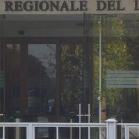 ingresso consiglio regionale